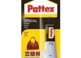 Pattex Special Leer Leerlijm